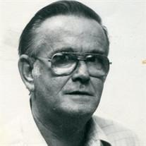 John Chester Leeman JR