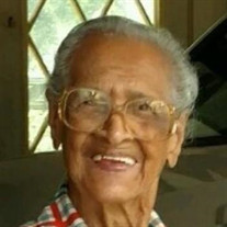 Bertha Newman