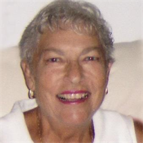 Edythe Irene  Passariello