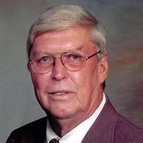 Richard G. Pearson