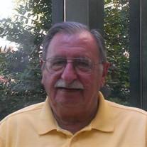 Anthony Patricelli