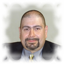 Mark Anthony De Avila
