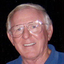 James  Norris  Noble