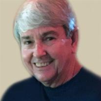 Charles H. Hugeback