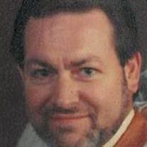 James Michael Cordia