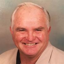 Edgar J. Mitchell