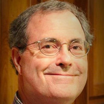 Robert M Middleton