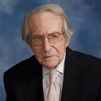 Harry Lindsay