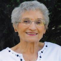 Grace T. Cichocki