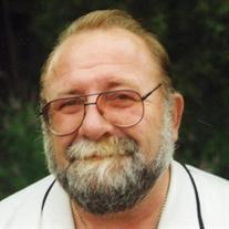 Ronald J. Werowinski