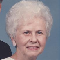 Lois R. Sherrill
