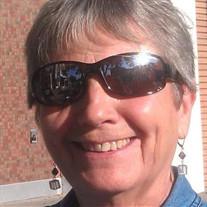 Doris E. Kier