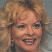 Helga A. Adams
