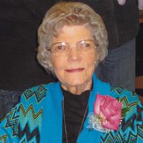 Helen Nyquist Haugen
