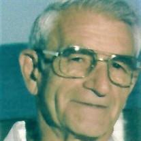 Boris Kalinoff