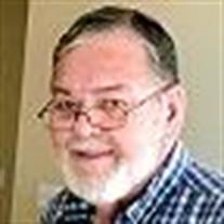 Gary C. Leatherwood