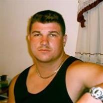 Travis L. Bourne