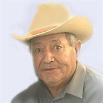 Moises Espinosa