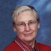 Frances Schemel