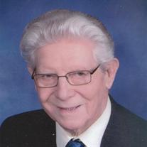 Thomas L. Voigt