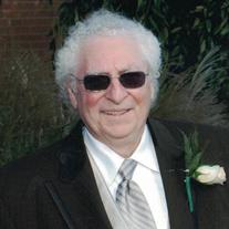 Joseph B. Karbowsky