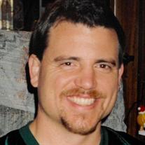 Larry M. Miller