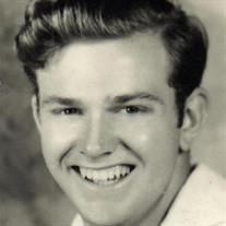 "John R. ""Jack"" Kinsey"