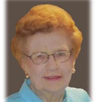 Betty L. Wassgren