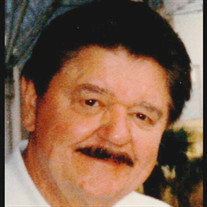 Ronald Joseph Poloskey