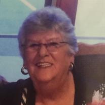 Pauline Kleckler