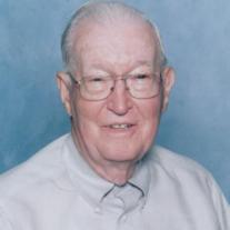 O.E. Barrett