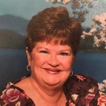 Patricia  H.  Williams