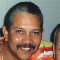 Jimmy Soria