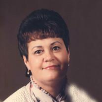 Ilene Terrell