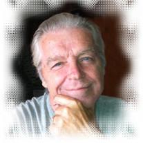 Gilford F. Lynn Jr.