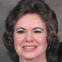 Julie Owens Gore