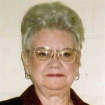 Sharon Kay Knight