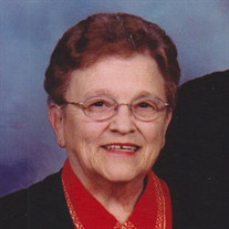 Doris Broich