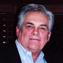 Jim Hellman