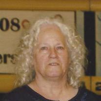 Mrs. Katherine Y. Walker