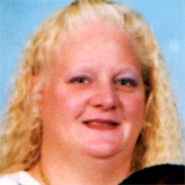 Ms. Teresa Conroy