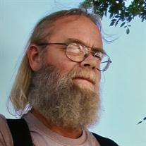 Mr. Grant Ivey