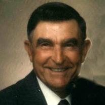 Dewey H. Pope Sr.