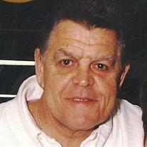 Richard N. Weltner