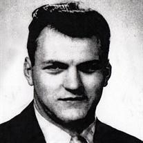Kalman Kovacs
