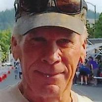 Frank  J. Caudill