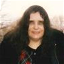 Kerry Jean Miller