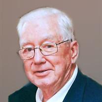 William E. Mallery