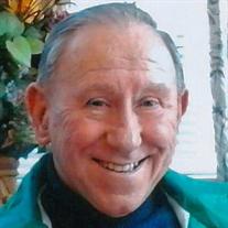 Donald  J. McDowell