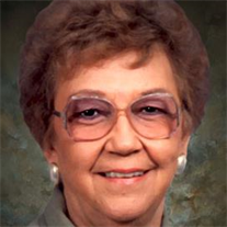 Marian Ellsperman